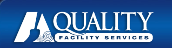 A Quality Facility Services